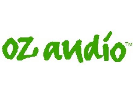 Oz Audio