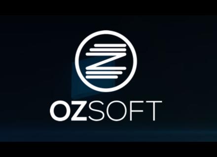 OZ Soft