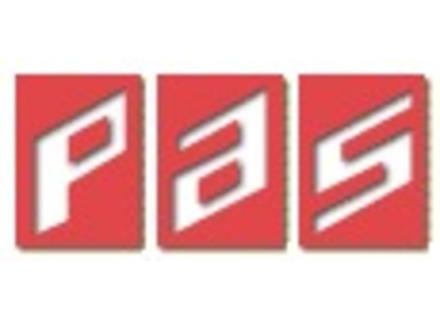 P.A.S.