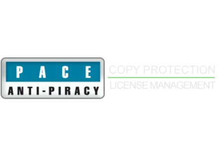 PACE Anti-Piracy Inc.