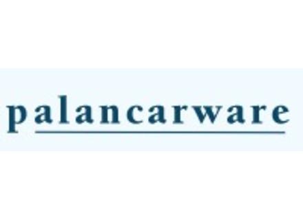 Palancarware