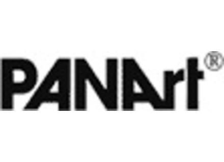 PANArt