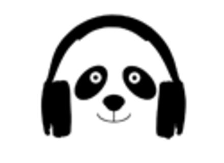 Panda Audio