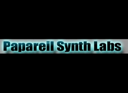 Papareil Synth Labs