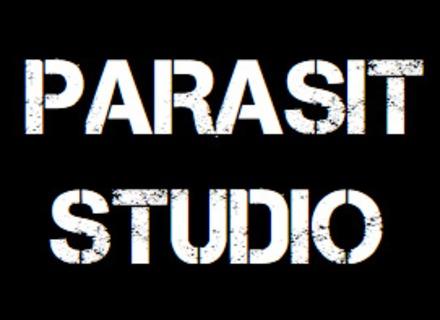 Parasit Studio