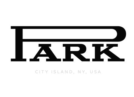 Park PA & Live Sound