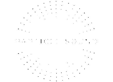 Particle Sound