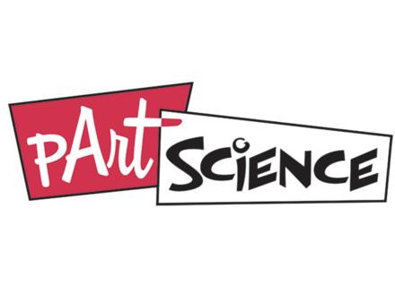 pArtScience
