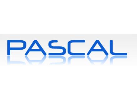 Pascal Audio