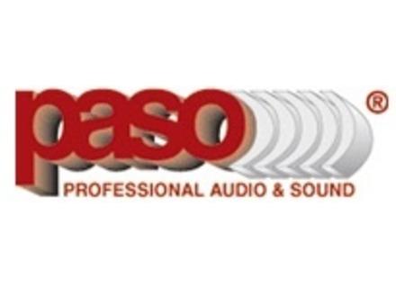 Paso Sound