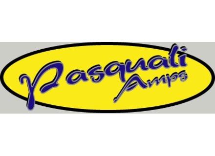 Pasqualiamps
