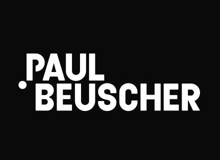 Paul Beuscher