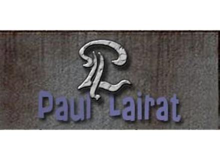 Paul Lairat