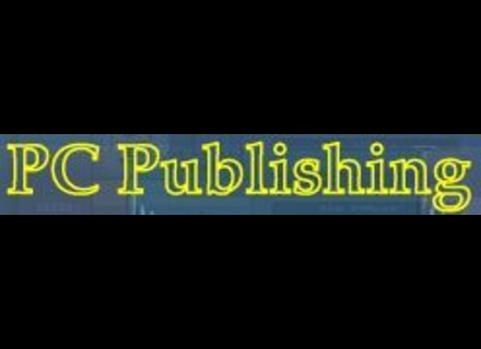 Pc Publishing
