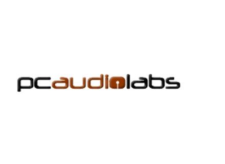 PCAudioLabs