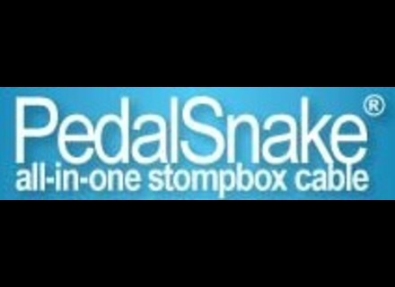 Pedalsnake