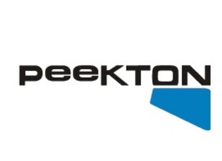 PeeKTON