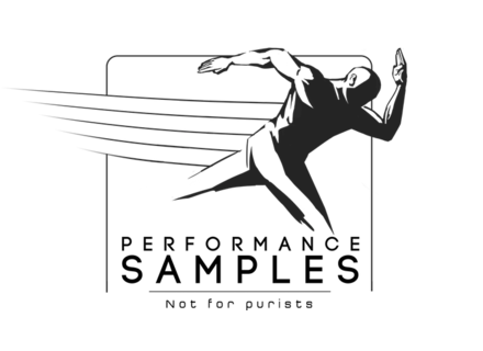 Performance Samples