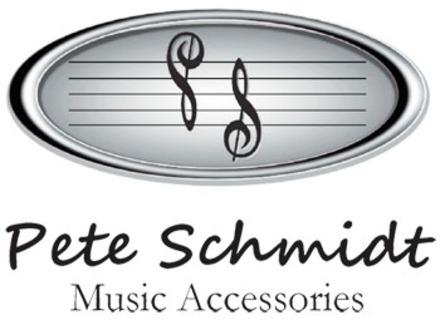 Pete Schimdt