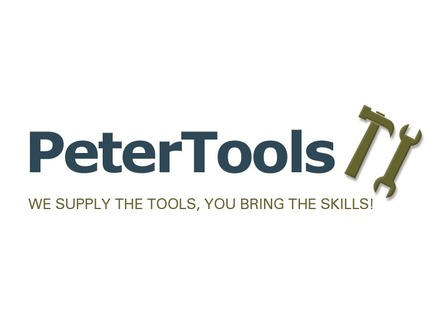 PeterTools