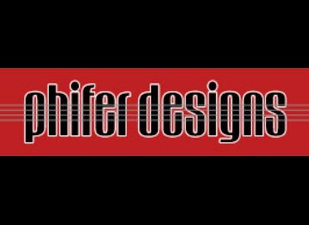 Phifer Designs