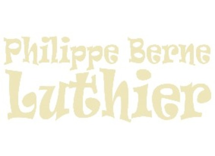 Philippe Berne Luthier