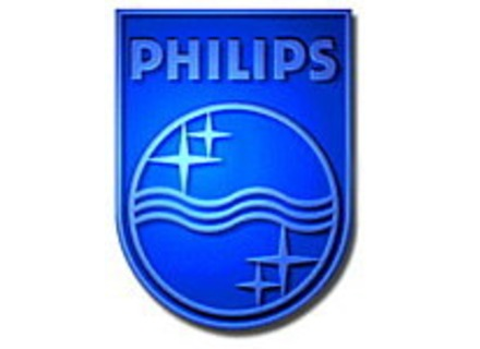 Philips PA & Live Sound