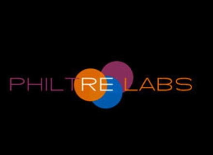 Philtre Labs
