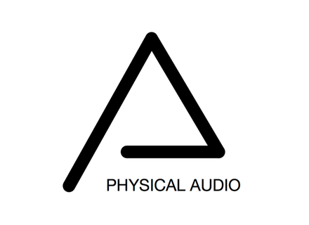 Physical Audio