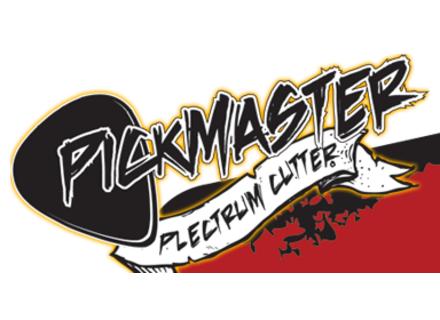 Pickmaster