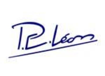 Pierre-etienne Leon