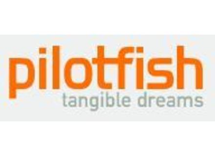 Pilotfish