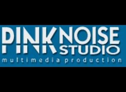 PinkNoise Studio