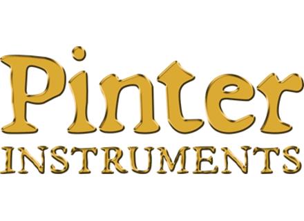 Pinter Instruments