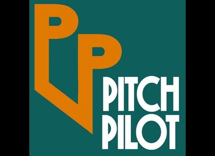 Pitch Pilot Music Products Inc.