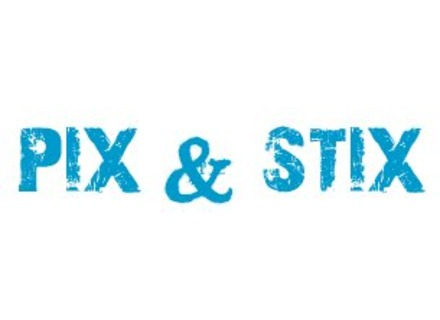Pix and Stix