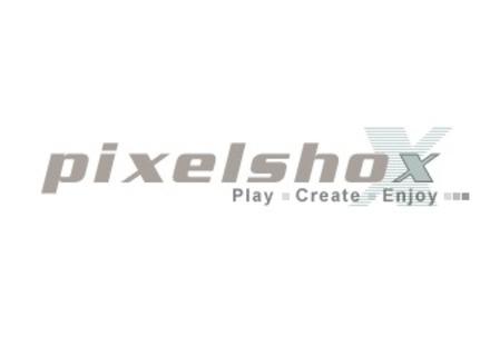 PixelShox Technology