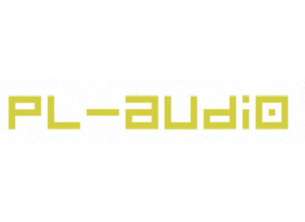 PL Audio