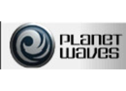 Planet Waves Guitar Machineheads