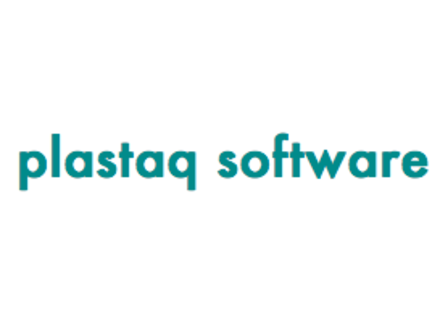 Plastaq Software