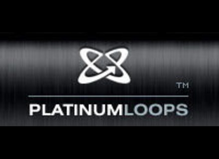 Platinum Loops