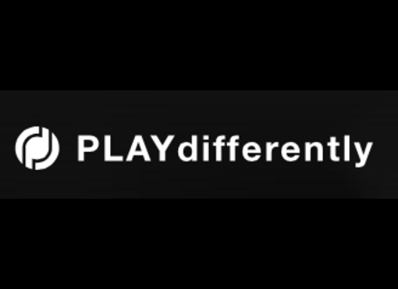 PLAYdifferently