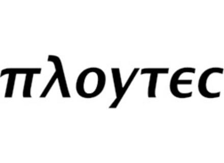 Ploytec Electronic instrument