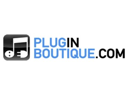 Plugin Boutique