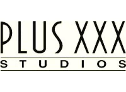 Plus XXX