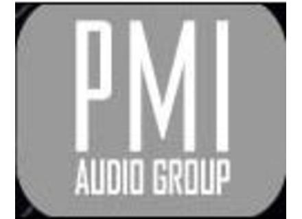 PMI Audio