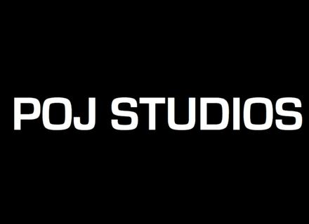 POJ Studios