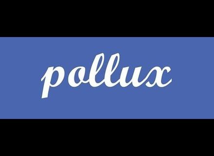Pollux Audio