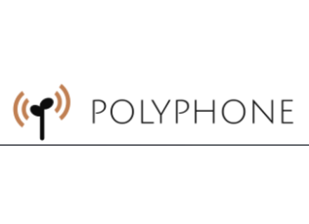 Polyphone