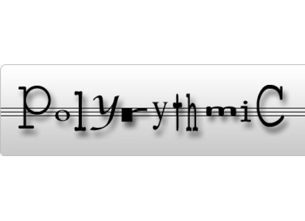 Polyrythmic